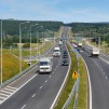 Autobahn PL